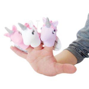 Unicorn-Finger-Puppet2