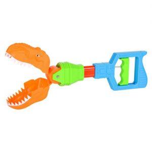 14-inch-Dino-Robot-Hand