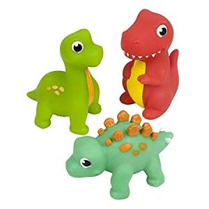 3 inch Baby Dino Squirts