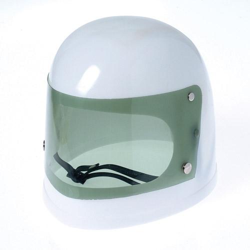 Space Helmet-Child