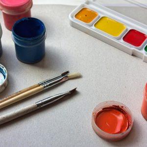 Creative Studio-Single Visit